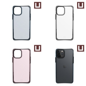 [U] Ốp UAG Mouve iPhone 12 Promax (chính hãng)